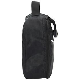 CAMPZ Gepäckorganizer Organizer bagażu XS czarny